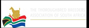 thoroughbred breeders association